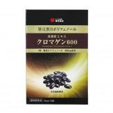 高濃度エキス クロマゲン600