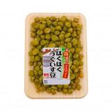 ほくほくうぐいす豆