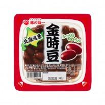 北海道産金時豆