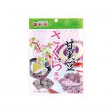 AKM-Sakura