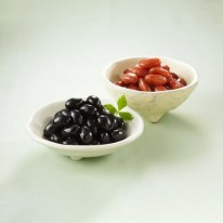 国内産煮豆2種(黒豆・金時豆)セット